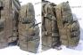 Тактический, штурмовой рюкзак с отсеком под гидратор 12 литров Олива, TM 5.15.b 6