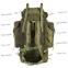 Туристический тактический армейский супер-крепкий рюкзак 75 литров Афган, TM 5.15.b 2