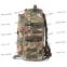 Тактический армейский крепкий рюкзак c органайзером 40 литров Мультикам, TM 5.15.b 1
