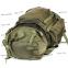 Туристический тактический армейский супер-крепкий рюкзак 75 литров Афган, TM 5.15.b 3