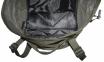 Тактический армейский крепкий рюкзак 40 литров Афган (Хаки), TM 5.15.b 6