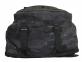 Тактический походный супер-крепкий рюкзак на 40 литров Атакс с ортопедической спиной, TM 5.15.b 4