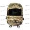 Тактический армейский супер-крепкий рюкзак c органайзером 40 литров Мультикам, TM 5.15.b 6