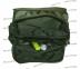 Тактическая сумка-планшет Олива 261/2, TM.5.15.b 8