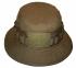 Тактическая панама Афган (ХАКИ) размер L, XL, TM 5.15.b 2