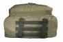 Тактический армейский крепкий рюкзак 40 литров Койот, TM 5.15.b 5