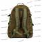 Тактический армейский Супер-крепкий рюкзак 40 литров Койот, TM 5.15.b 2