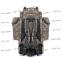 Туристический армейский супер-крепкий рюкзак на 75 литров Украинский пиксель, TM 5.15.b 3