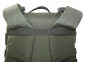 Тактический, штурмовой супер-крепкий рюкзак 32 литров олива, TM.5.15.b 6