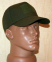 Тактическая кепка-бейсболка пятиклинка Афган (Хаки) размер L, TM 5.15.b 4