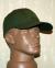 Тактическая кепка-бейсболка шестиклинка Афган (Хаки) размер M, L, XL , TM 5.15.b 4