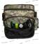 Тактическая сумка-планшет Мультикам 261/2, TM.5.15.b 6