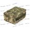 Подсумок для аптечки военной образца НАТО Украинский пиксель, TM 5.15.b 2