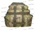 Тактический, штурмовой супер-крепкий рюкзак 38 литров, Мультикам, TM.5.15.b 5
