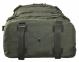 Тактический, штурмовой супер-крепкий рюкзак 32 литров олива, TM.5.15.b 3