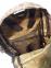 Тактический, штурмовой рюкзак с отсеком под гидратор 12 литров Украинский пиксель, TM 5.15.b 2