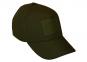 Тактическая кепка-бейсболка пятиклинка Афган (Хаки) размер L, TM 5.15.b 0