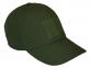Тактическая кепка-бейсболка шестиклинка Афган (Хаки) размер M, L, XL , TM 5.15.b 0