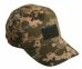 Тактическая кепка-бейсболка Украинский пиксель пятиклинка размер L, TM 5.15.b 0