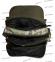 Тактическая сумка-планшет Мультикам 261/2, TM.5.15.b 8