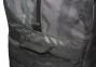 Тактическая супер-крепкая сумка 100 Литров, Атакс, Экспедиционный баул, TM.5.15.b 2