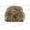 Тактический армейский крепкий рюкзак 30 литров Украинский Пиксель, TM 5.15.b 4