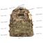 Тактический армейский крепкий рюкзак 30 литров Украинский Пиксель, TM 5.15.b 0