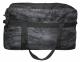 Тактическая супер-крепкая сумка 100 Литров, Атакс, Экспедиционный баул, TM.5.15.b 4