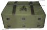 Тактическая супер-крепкая сумка 100 Литров, Экспедиционный баул, TM.5.15.b 4