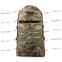 Тактический армейский крепкий рюкзак 60 литров Украинский пиксель, TM 5.15.b 0