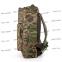Тактический армейский крепкий рюкзак 60 литров Украинский пиксель, TM 5.15.b 1