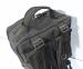 Тактический армейский крепкий рюкзак 25 литров Черный, TM 5.15.b 3