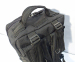 Тактический армейский супер-крепкий рюкзак 25 литров Черный, TM 5.15.b 3