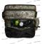Тактическая сумка-планшет Украинский Пиксель 261/2, TM.5.15.b 0
