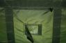 Тактическая супер-крепкая сумка 100 Литров, Экспедиционный баул, TM.5.15.b 5