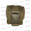 Подсумок для ручной гранаты Ф-1 олива, TM 5.15.b 2