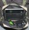 Тактическая сумка-барсетка сумка-планшет Мультикам 340/1, TM.5.15.b 2