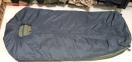 Армейский спальный мешок зима, образца НАТО -20 олива, черный, пиксель 6