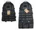 Тактический армейский супер-крепкий рюкзак трансформер 40-60 литров Атакс 1200 ден. TM 5.15.b 0