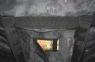 Тактическая супер-крепкая сумка 100 Литров, Атакс, Экспедиционный баул, TM.5.15.b 0