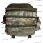 Тактическая сумка-планшет Мультикам 261/2, TM.5.15.b 5