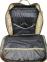 Тактический армейский походный штурмовой 3-х дневный рюкзак на 50 литров Украинский пиксель  Cordura 1000D, TM 5.15.b 5