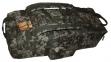 Тактическая крепкая сумка 75 литров. Экспедиционный баул. Украинский пиксель, TM.5.15.b 6