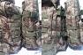 Тактический, штурмовой рюкзак с отсеком под гидратор 12 литров Украинский пиксель, TM 5.15.b 3