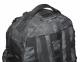 Тактический армейский супер-крепкий рюкзак трансформер 40-60 литров Атакс 1200 ден. TM 5.15.b 5