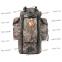 Туристический армейский супер-крепкий рюкзак на 75 литров Украинский пиксель, TM 5.15.b 0