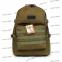 Тактический армейский Супер-крепкий рюкзак 40 литров Койот, TM 5.15.b 0