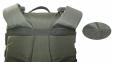 Тактический, штурмовой супер-крепкий рюкзак 32 литров олива, TM.5.15.b 7