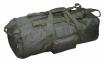 Тактическая супер-крепкая сумка 75 литров. Экспедиционный баул. Олива, TM.5.15.b 0
