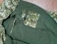 Армейский спальный мешок зима, образца НАТО -20 олива, черный, пиксель 2